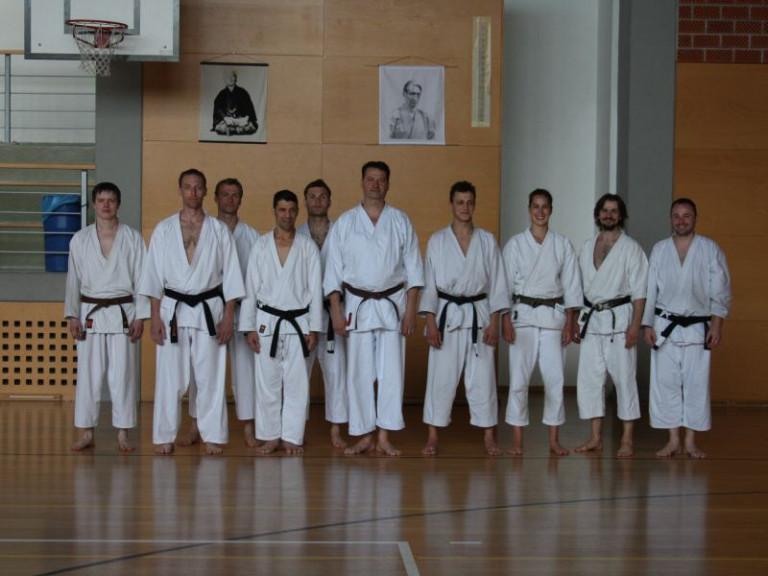 gal_seminar2009_06