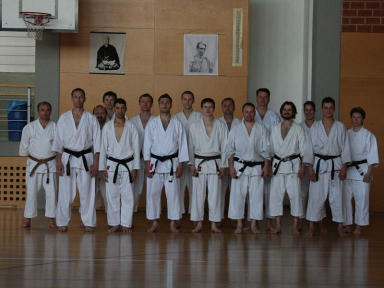 gal_seminar2009_04