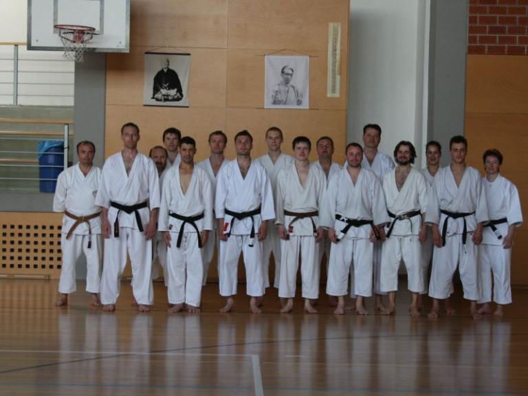 gal_seminar2009_03