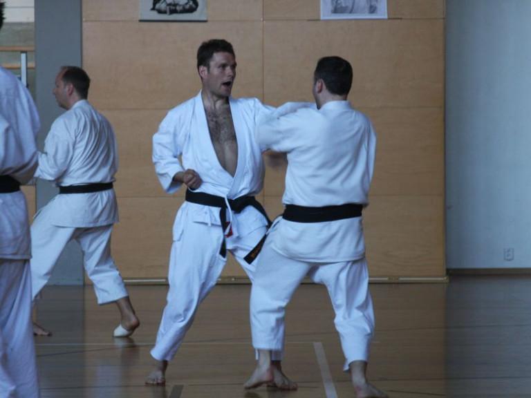 gal_seminar2009_01