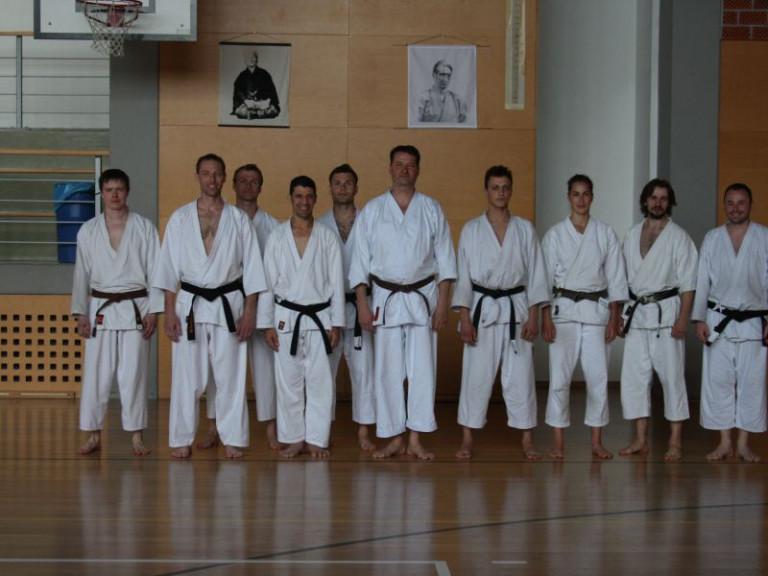 gal_seminar2009_05