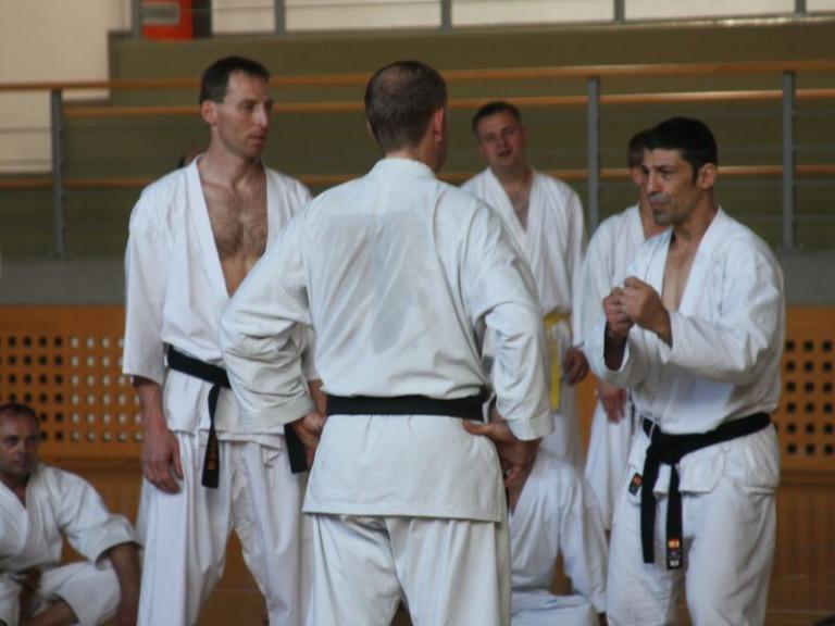 gal_seminar2009_02